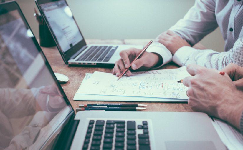 PLT #1 – 3000 Euro im Monat mit Amazon FBA? – Vorbereitung und Zielsetzung