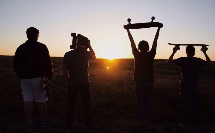 Die Vorteile von Amazon FBA – Freiheit durch Outsourcing