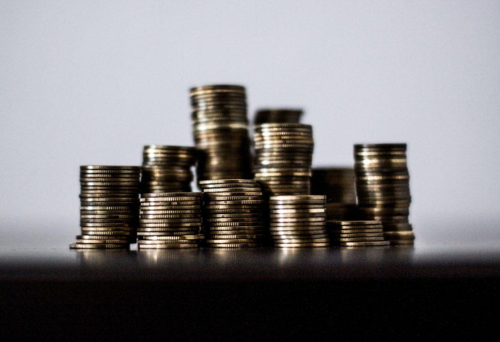 PLT #10 – Die ersten 1000€ Umsatz mit Amazon FBA! – Verkaufsstart, Bewertungen sammeln und zweites Produkt