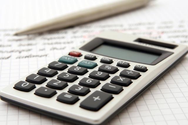 Rechnungen für Amazon erstellen und versenden – Wie du Step by Step den Prozess automatisierst