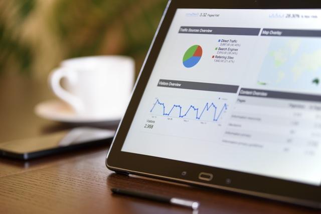Amazon SEO – Dominiere das Amazon-Ranking durch die richtige Optimierung
