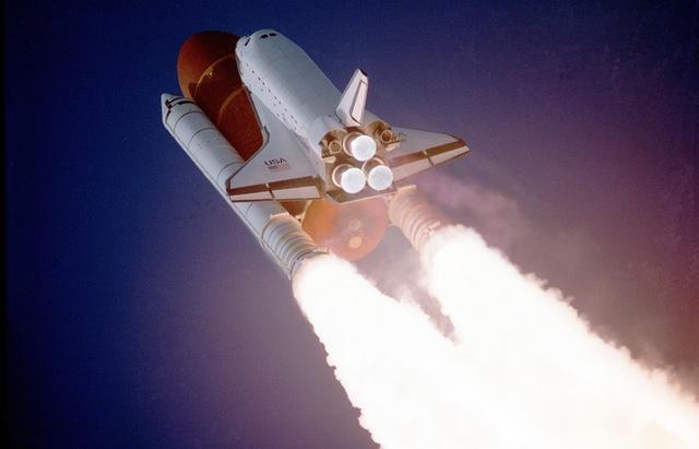 PLT #15 – Konkurrent attackiert mein Amazon-Produkt | Neue Launch-Strategie