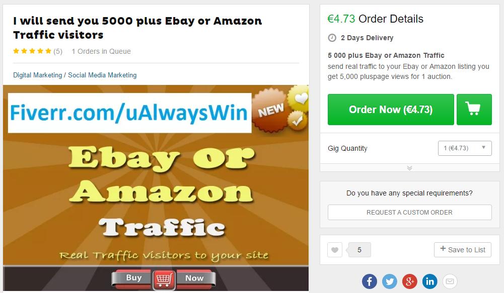 5baaac68653500 PLT  15 - Konkurrent attackiert mein Amazon-Produkt