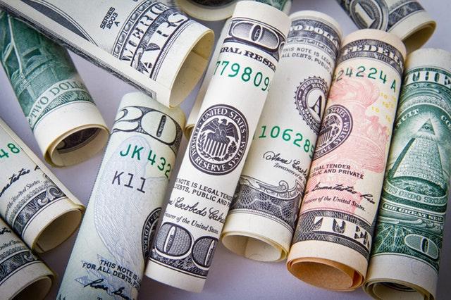 Wie du bis zu 30% der Kosten deines laufenden Amazon-Business einsparst