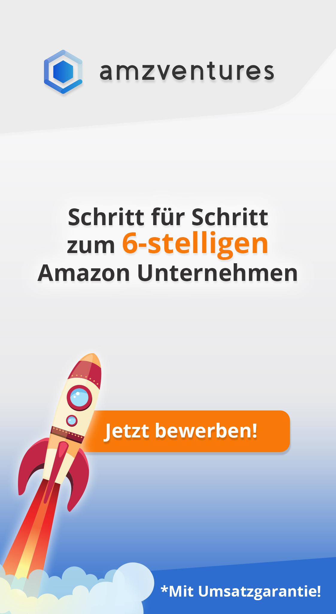 Private Labeling / Amazon FBA Archive - Private Label Tagebuch