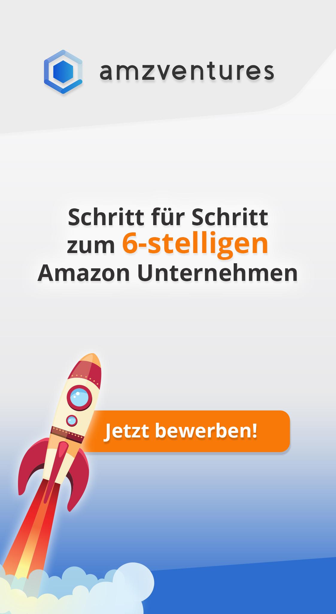 PLT #3 - Lieferanten kontaktieren und Samples bestellen - Private ...